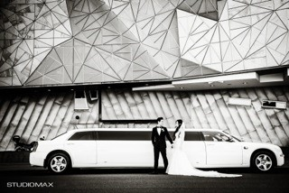 melbourne limo hire