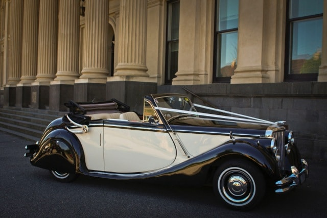 We Recommend Triple R Luxury Car Hire Www.tripler.com.au For Wedding Car  Hire In Melbourne, Triple R Will Have What You Are Looking For When It  Comes To ...