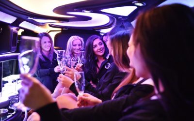 Not Just Wedding Limo Hire, Make Any Occasion Memorable!