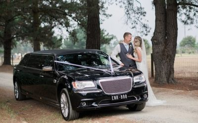 Limo Hire Cranbourne – Luxury in the Outer Suburbs
