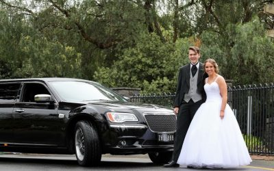 Limo Hire for Melbourne Debutantes – Stepping Out in Style