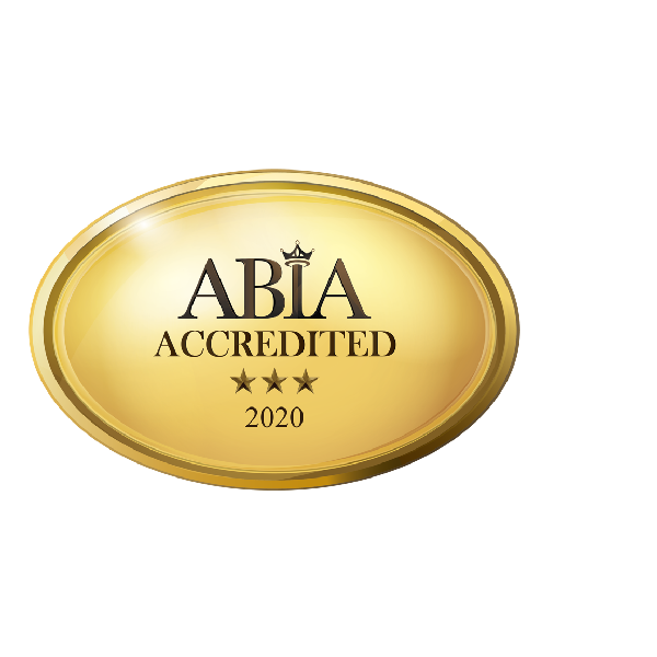 ABIA Accredited 2020 square 2