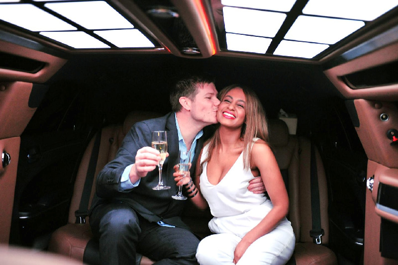 Special event limo hire melbourne (8)