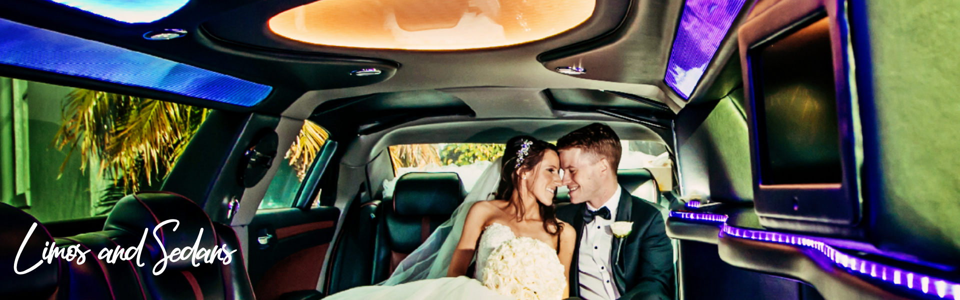 Wedding Car Fleet Header V2